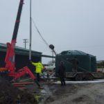 installing bore pump 2_1024x576
