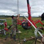 installing bore pump_1024x576