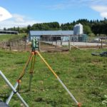 surveying farm dairy for FDE system_1024x576