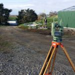 surveying site for fertigation services_1024x576