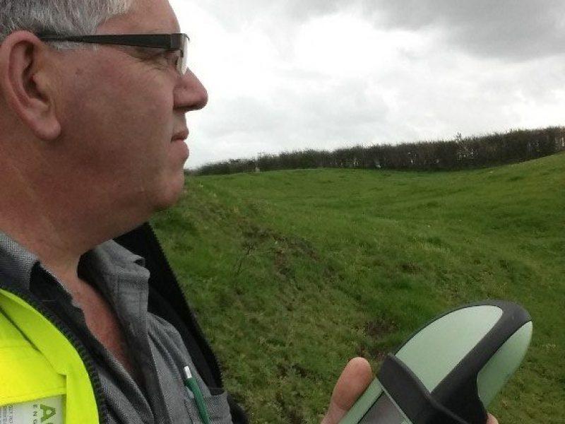 GPS Surveying 2_1024x576